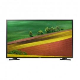 televisor-led-81-28cm-32inch-t-samsung-32n4302-4300hd-smart-televisor-dvb-t2