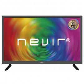 televisor-led-60-96cm-24inch-nevir-nvr-7707-24-rd2-n-hd-ready-modo-hotel-hdmi-u