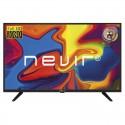 "Televisor Nevir NVR-7707-40FHD2-N Full HD 2x10W RMS 40"""