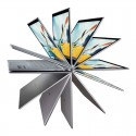 """Portátil Convertible Medion S4401 MD61519 i5 8250U 8GB 14"""""""