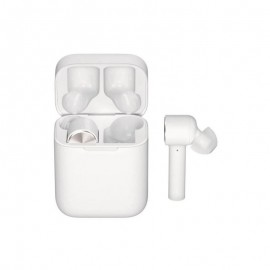 xiaomi-mi-true-wireless-lite-blanco