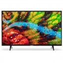 Televisor Medion LIFE P13958 Smart TV Full HD 2x6W RMS