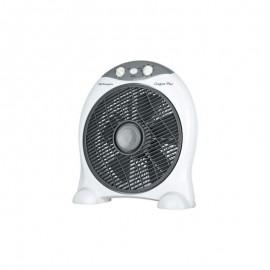 orbegozo-ventilacion-bf-1030-blanco