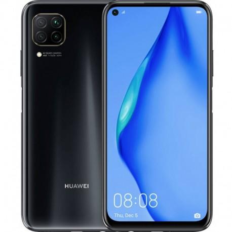 huawei-p40-lite-6gb-128gb-ds-negro