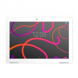 bq-aquaris-m10-wifi-32gb-blanco
