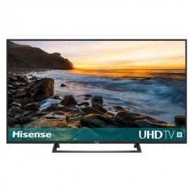 hisense-65b7300