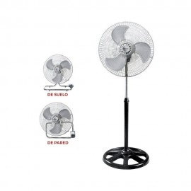 orbegozo-ventilacion-pws-0547