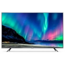 """Televisor Xiaomi Mi LED TV 4S 43""""HDR 4K UHD 2GB RAM"""