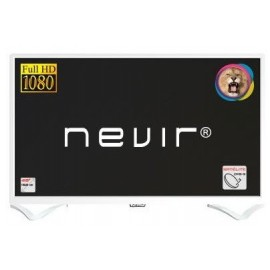 "Televisor Nevir NVR-7706-40FHD2S-B LED 40"" FULL HD"