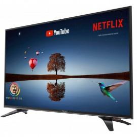 "Televisor Nevir NVR-9000-32RD2S-SM 32"" HDReady SmartTV"