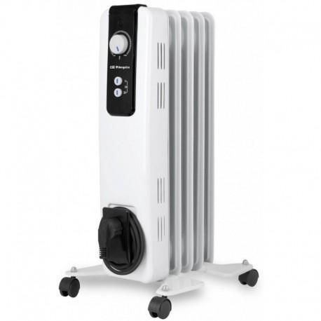 radiador-rh-1000-1000w-5el-3pot-altura-55cm