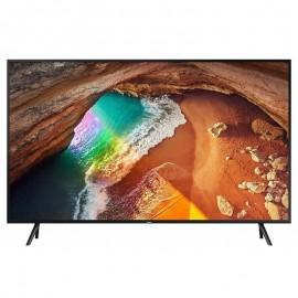 televisor-109-22cm-43inch-t-samsung-43q60r-4k-uhd-smart-televisor-wifi-dvb-t2