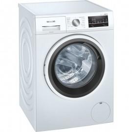 Lavadora Siemens WM12US60ES Blanco A+++ 1200 rpm