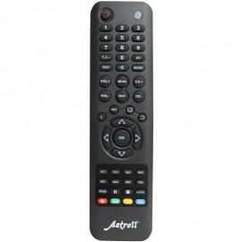 Mando Universal Televisión Metronic Astrell 011999