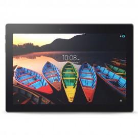 Tablet Lenovo Tb3-x70f 2gb Ram 16gb Rom Negro 10.1inch