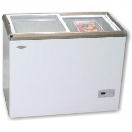 congelador-ice-230