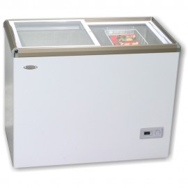congelador-ice-320