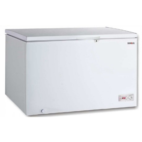 congelador-ch-402-t-a