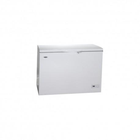 congelador-ch-302-t-a