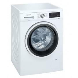 lavadora-siemens-wu-12ut71-es-9kg-1200rpm-iqdrive-a-display