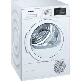 secadora-siemens-wt-47g439-es-b-calor-8kg-display-a