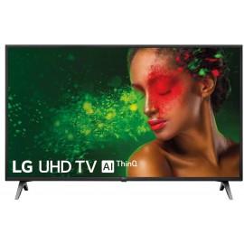 """Televisor LG 55UN71003LB 55"""" SmartTV UHD 4K HDR"""