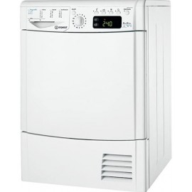 indesit-idpe-g45-a1-eco