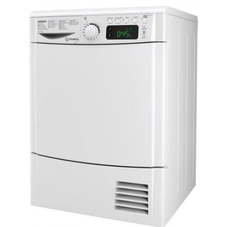 indesit-edpe945a2-eco