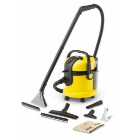 lava-aspiradora-karcher-se-4002-friega-y-aspira-1400w-dep-4l