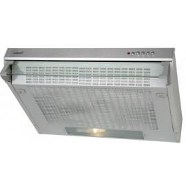 campana-f-2060-x-l-inox-1-motor-200m3-02011309