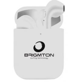 brigmton-bml-18-blanco