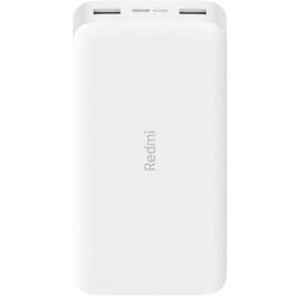 xiaomi-redmi-18w-fast-charge-blanco