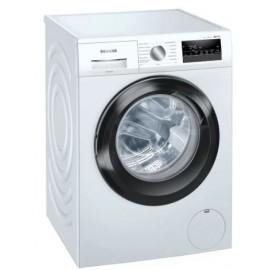lavadora-siemens-wm-14n290-es-8kg-1400rpm-iqdrive-a-display