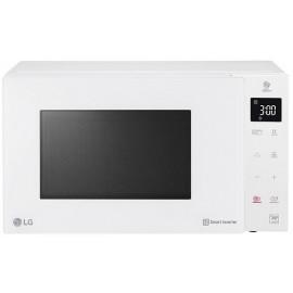 Microondas LG MH6535GDH 25L 1000W EasyClean