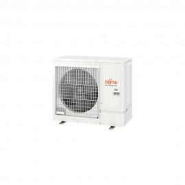 Aire Acondicionado Conducto Fujitsu ACY71K-KM 3NGF84005