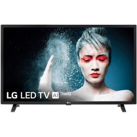 "Televisor LG 32LM6300PLA 32"" FullHD SmartTV HDR"