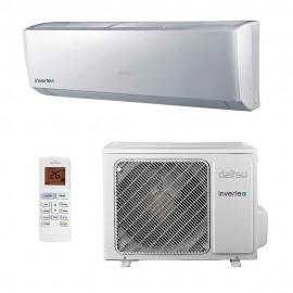 Aire Acondicionado Daitsu Aura ASD 12K-DA 3NDA01065