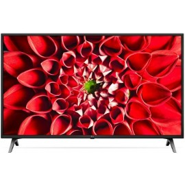 "Televisor LG 43UN80003LC 43"" 4K UHD SmartTV"