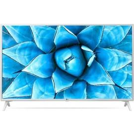 "Televisor LG 43UN73903LE 43"" HDR 4K UHD SmartTV"