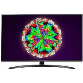 """Televisor LG 43NANO793NE 43"""" Nanocell 4K UHD"""
