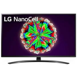 """Televisor LG 55NANO793NE 55"""" Nanocell 4K UHD"""