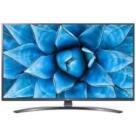 """Televisor LG 55UN74003LB 55"""" 4K UHD SmartTV HDR"""
