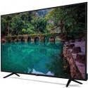 "Televisor Kroms KS5500SM4K Smart TV UHD 4K Negro 55"""