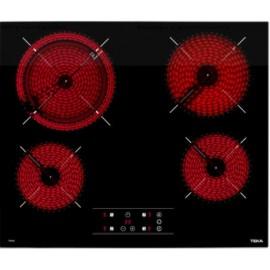 cocina-teka-tt-6420-40239021