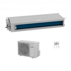 Aire de Conductos Daitsu ACD 60TK DB 3NDA04305 R-32