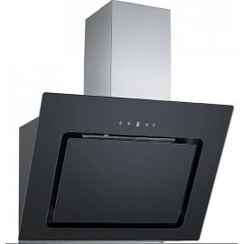 campana-cc-kronos-90-bk-600-m-cub-led-cristal-bk-tc-90-cm-b