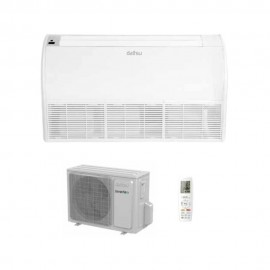 Aire Suelo-Techo Daitsu ABD 48K DB 3NDA04405 11.521Frig/h