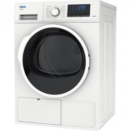 secadora-nibels-sse-bc8-b-calor-8kg-15-pr-p-dig-inox-a