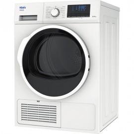secadora-nibels-sse-c85-condensacion-8kg-15-prog-pant-dig-b