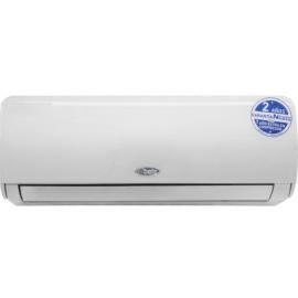aire-acondicionado-nibels-chber-35-3010fr-wifi-opcional-a